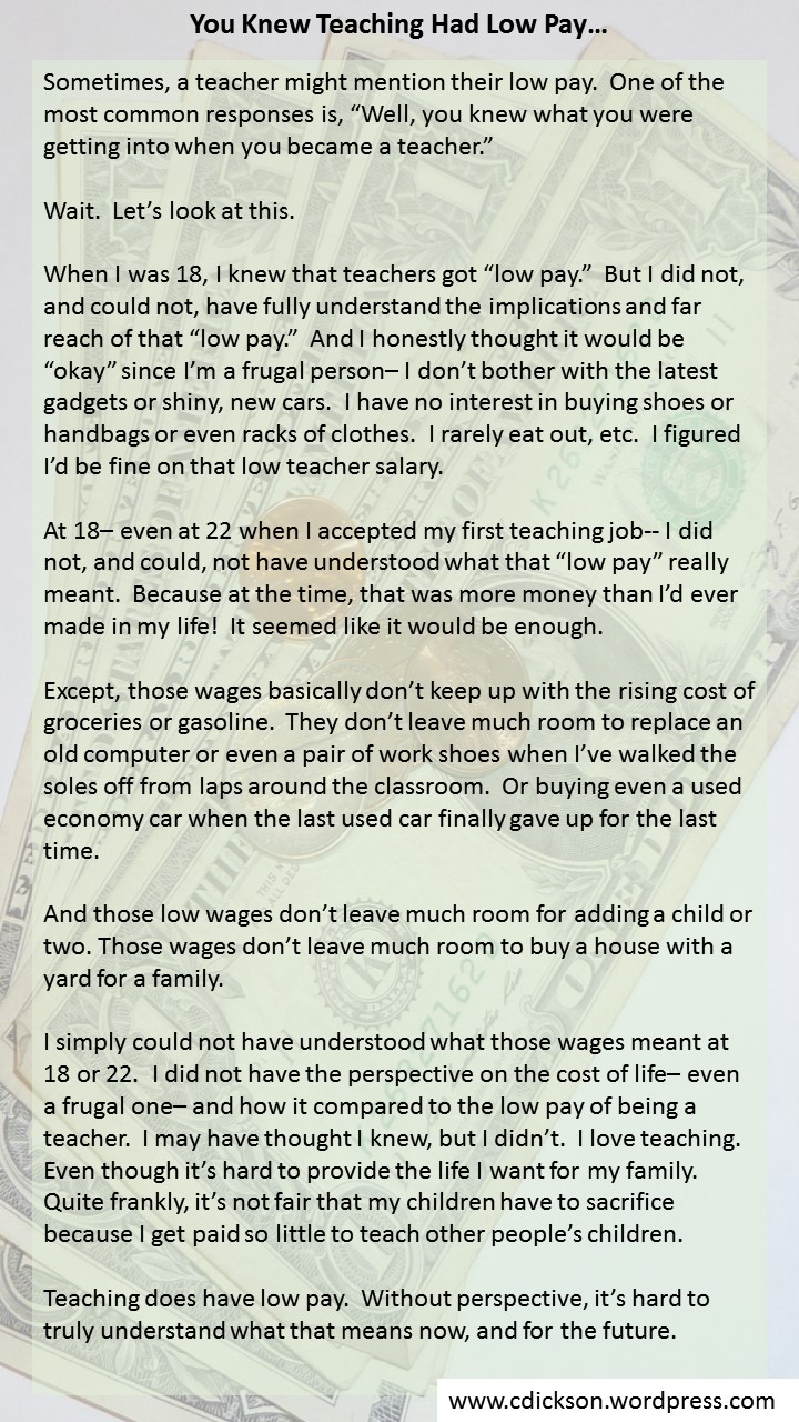 low-pay