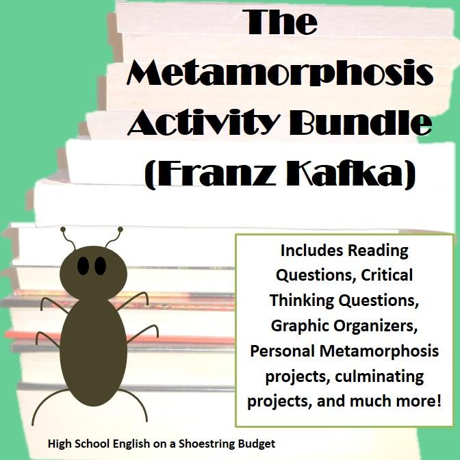 metamorphosis-activities-bundle-thumb