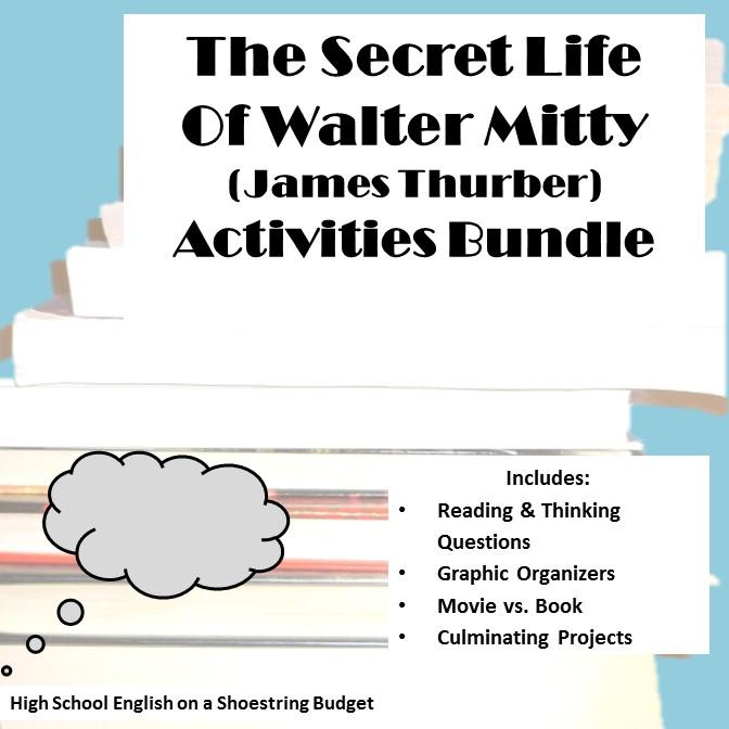 secret-life-of-walter-mitty-activity-bundle-thumb