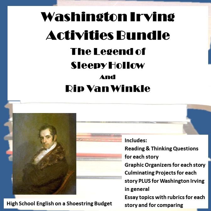 washington-irving-bundle-thumb
