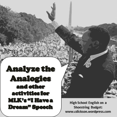 robert kennedy speech on martin luther king rhetorical analysis Abstract: following the assassination of martin luther king, jr, robert f kennedy delivered two speeches—a highly praised impromptu speech in indianapolis and a less renowned exhortation in cleveland—making sense of the death and condemning the.